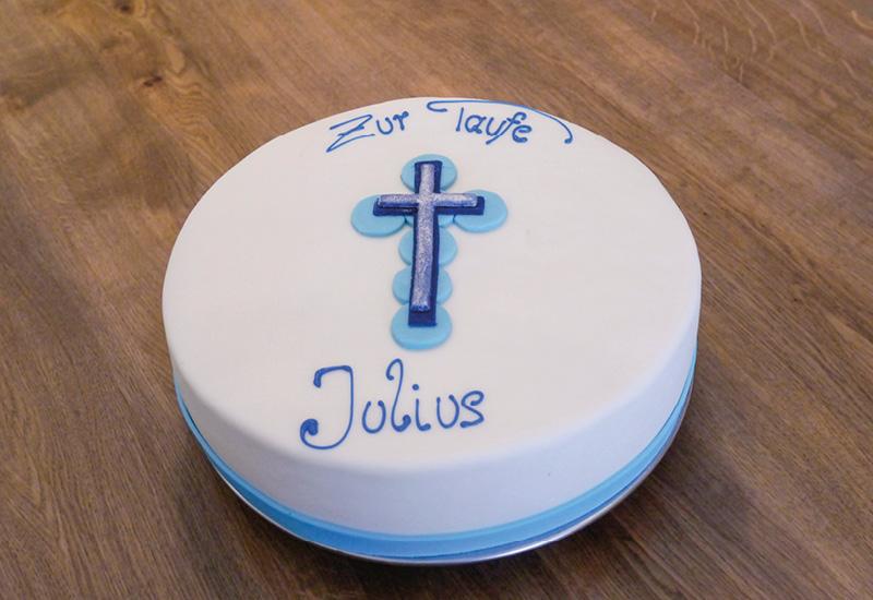 Torten Für Hochzeit Taufe Geburtstag Kommunion Und